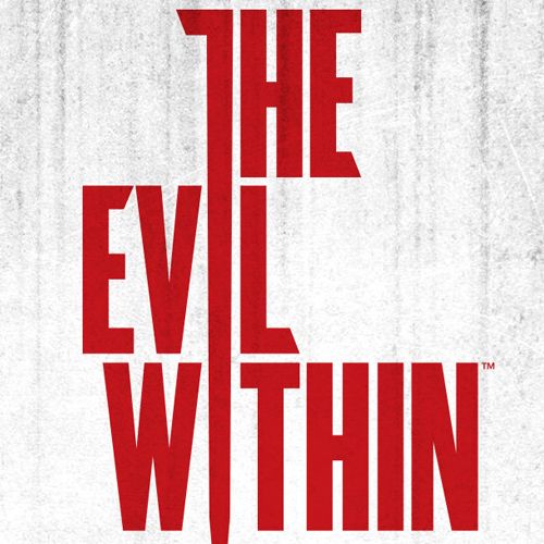 The Evil Within GOTY