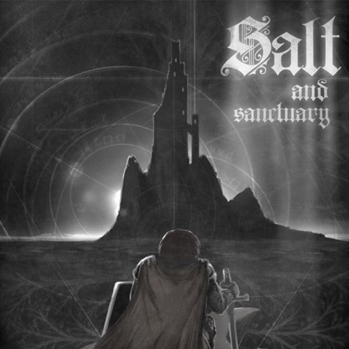 Salt and Sanctuary Game of the Year
