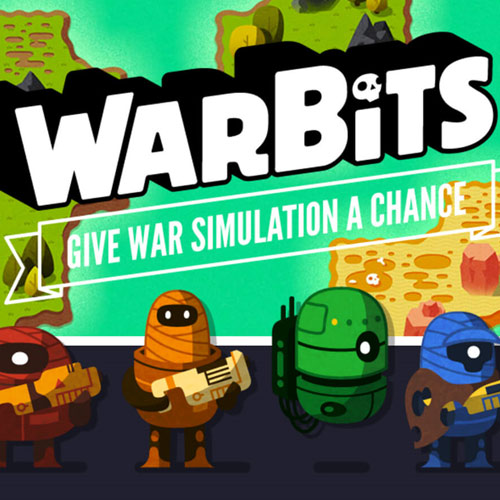 Warbits Game of the Year