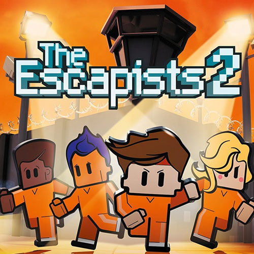 The Escapists 2 Game of the Year