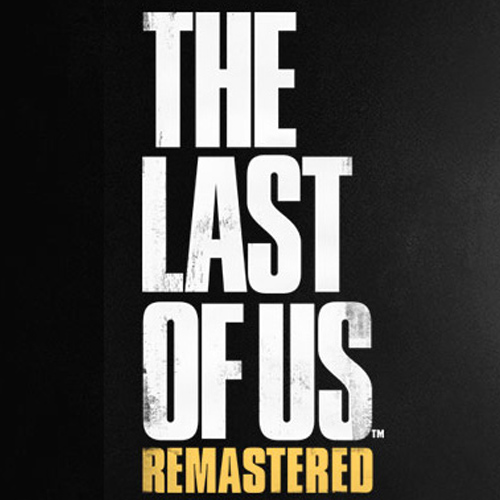 The Last of Us: Remastered GOTY