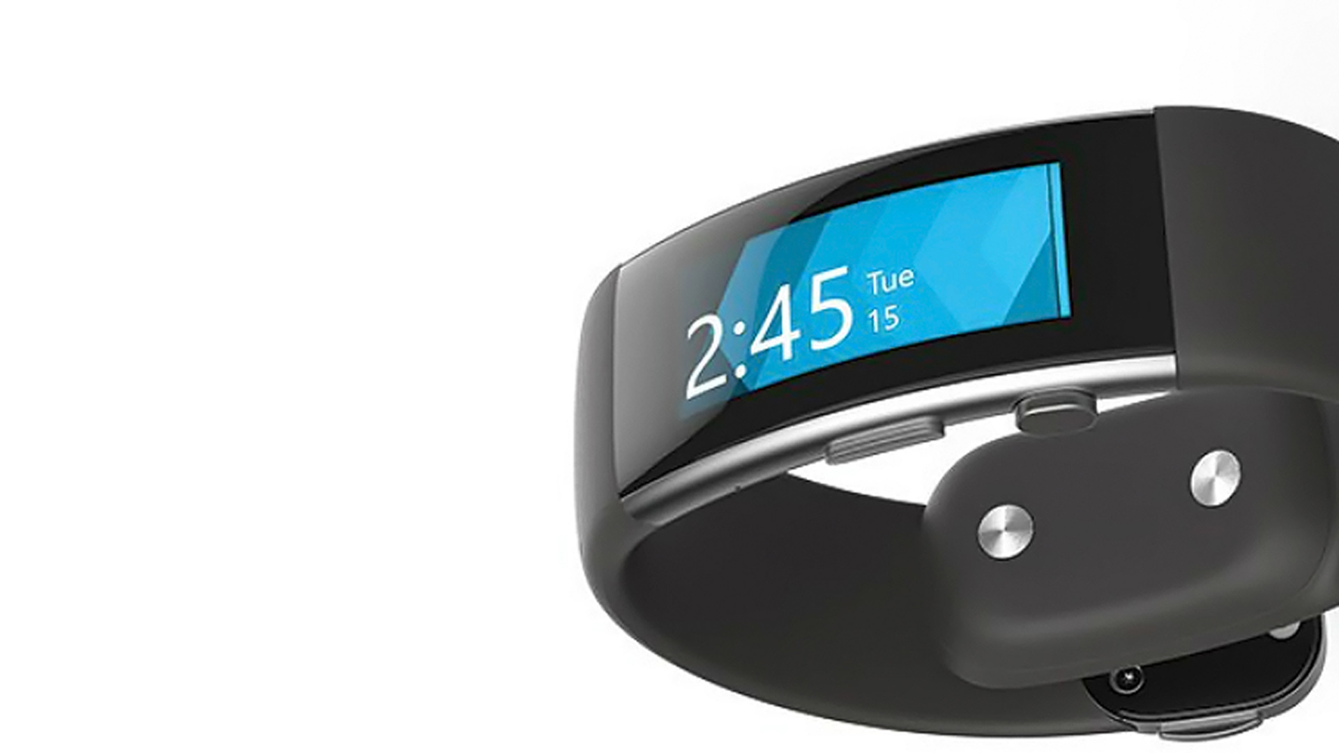 Microsoft Band 2: One Year Later