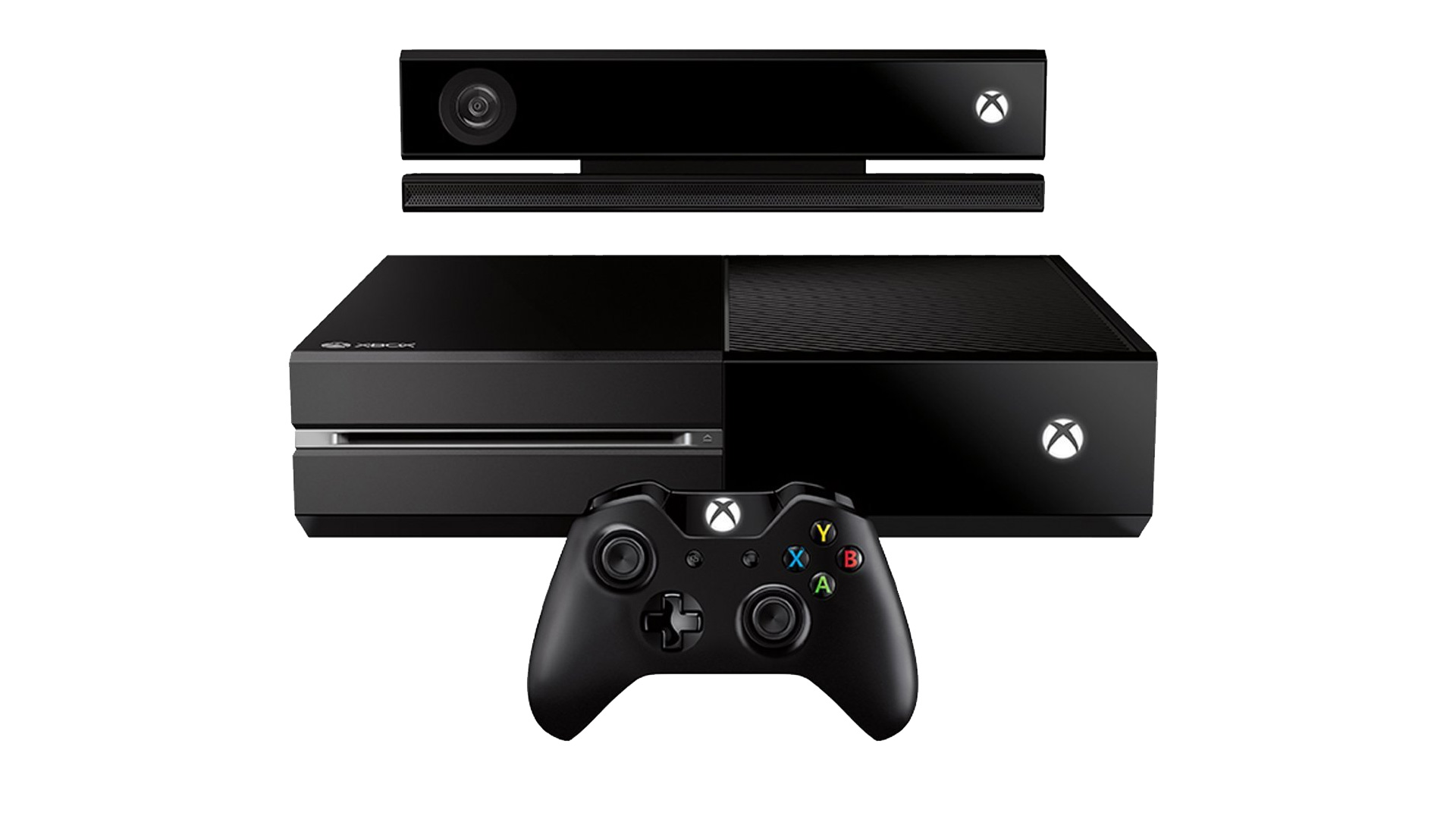 The Demise of Xbox Kinect