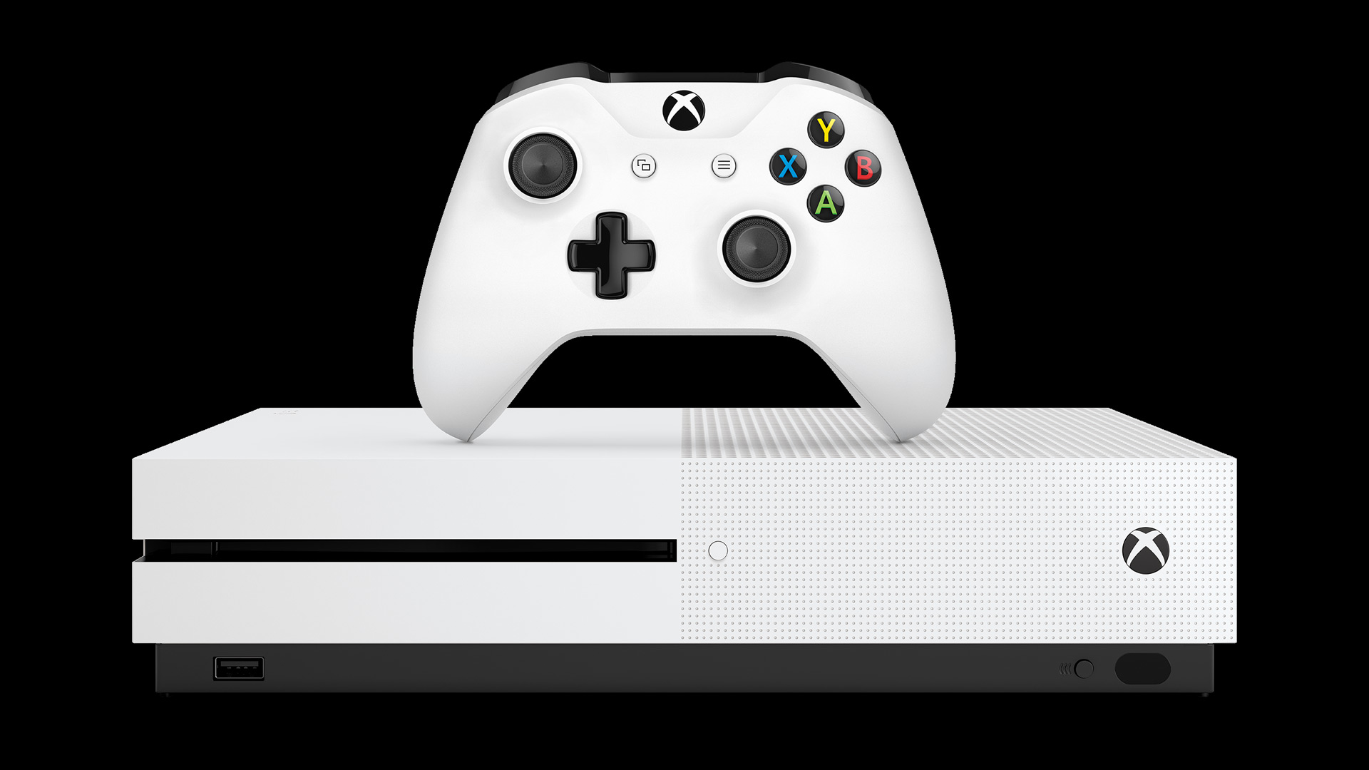 why xbox one s drops native kinect support. Black Bedroom Furniture Sets. Home Design Ideas