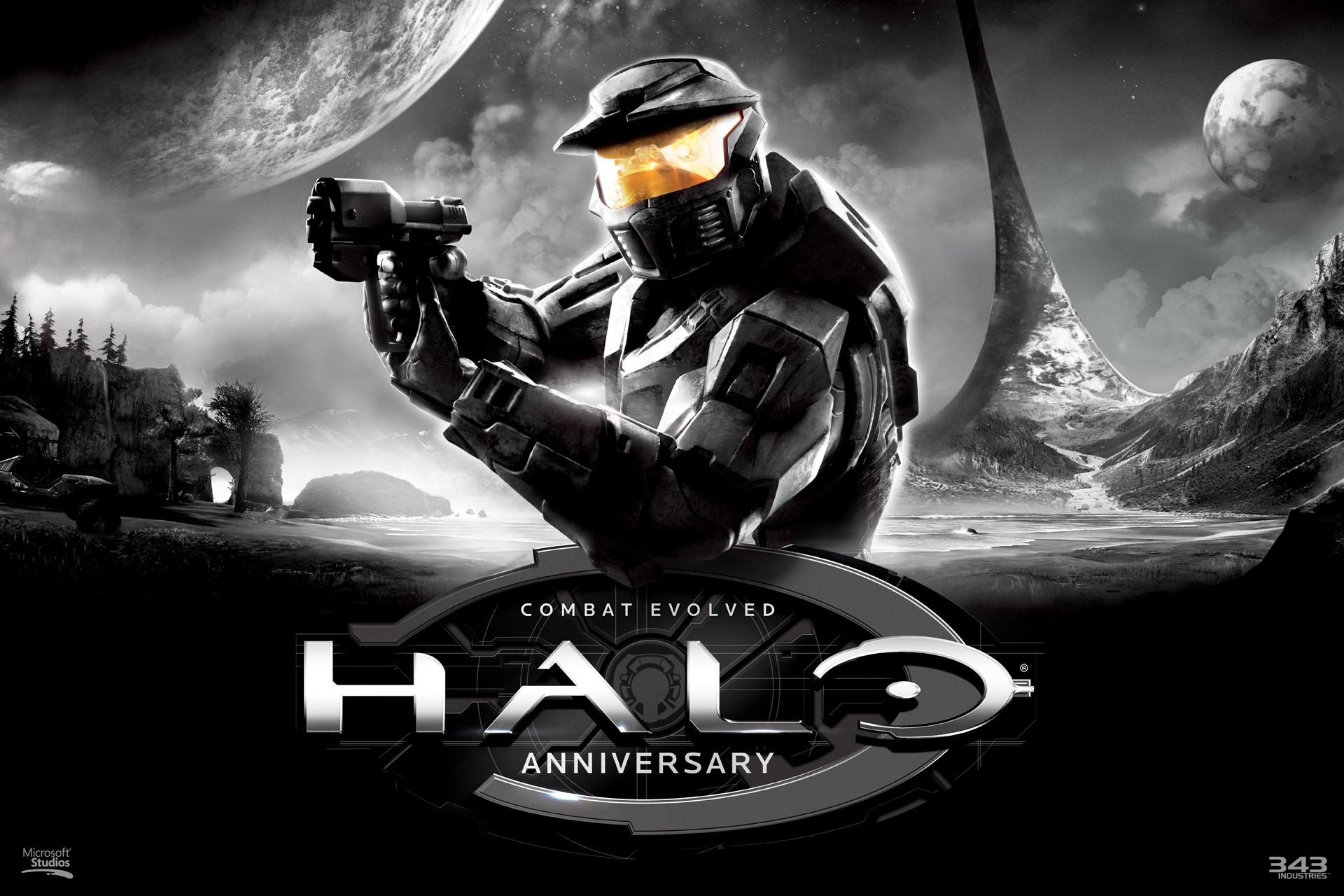 Halo Ranked - Gamerheadquarters