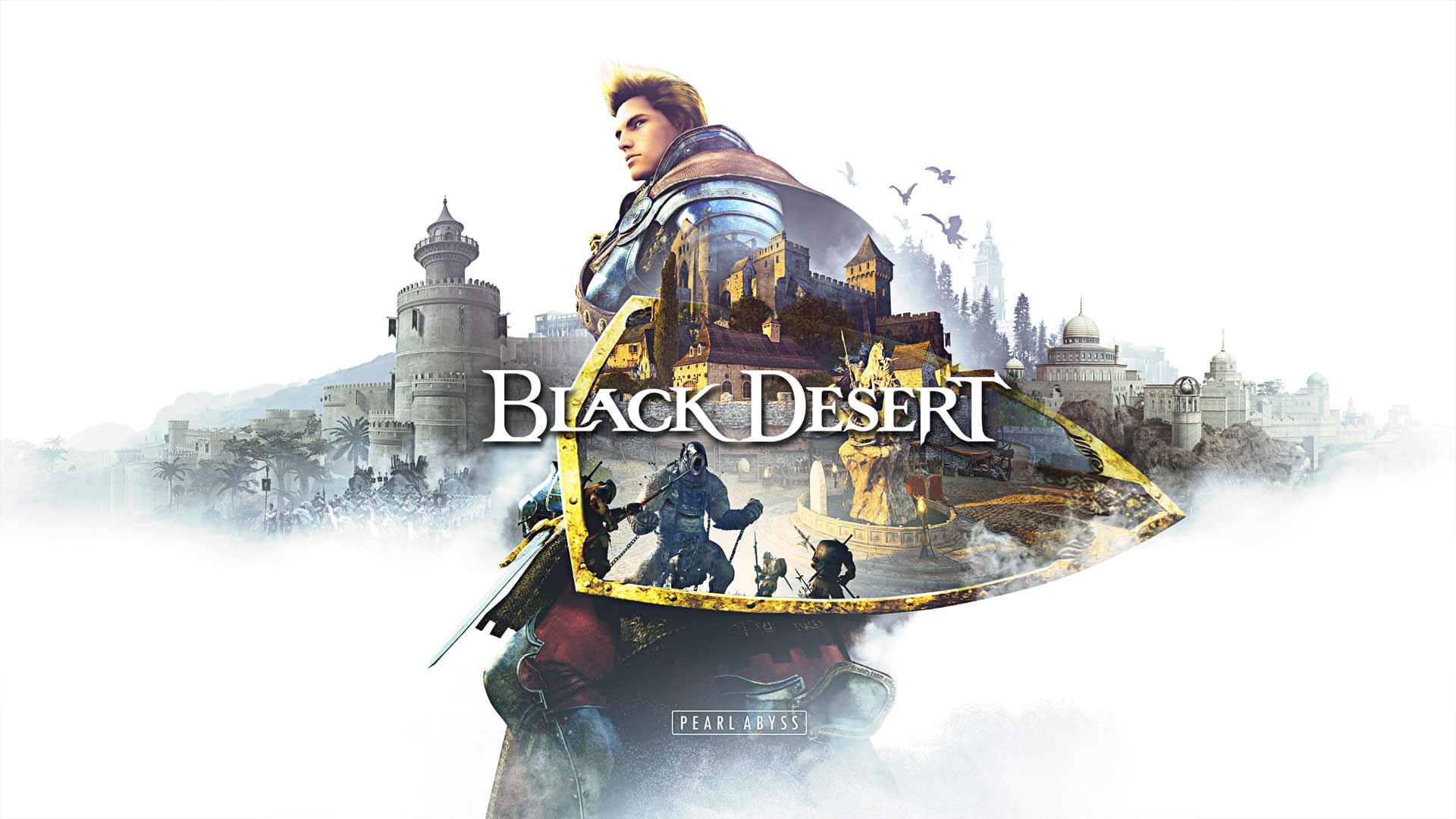 Black Desert Xbox One Updates Planned 2019 Gamerheadquarters