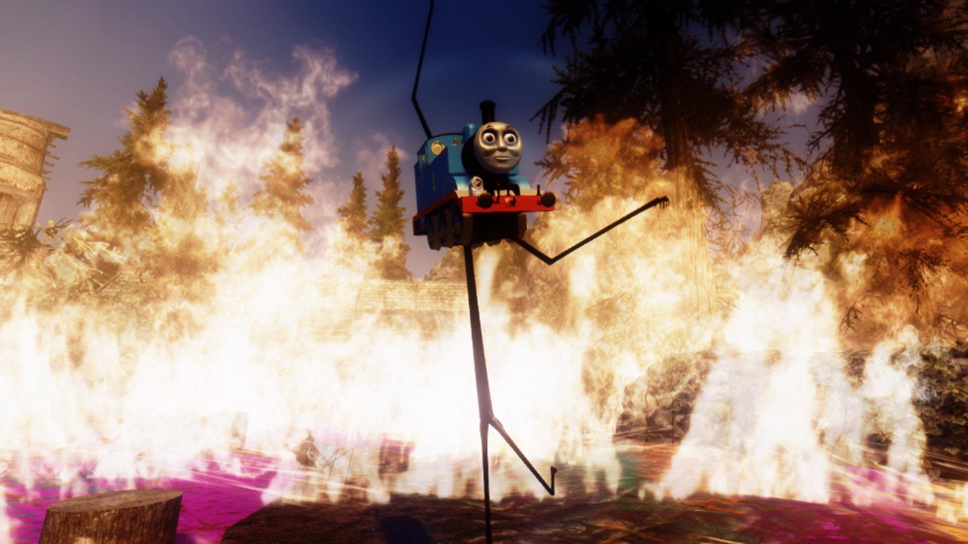 Top 10 Skyrim: Special Edition Xbox Mods Week 1