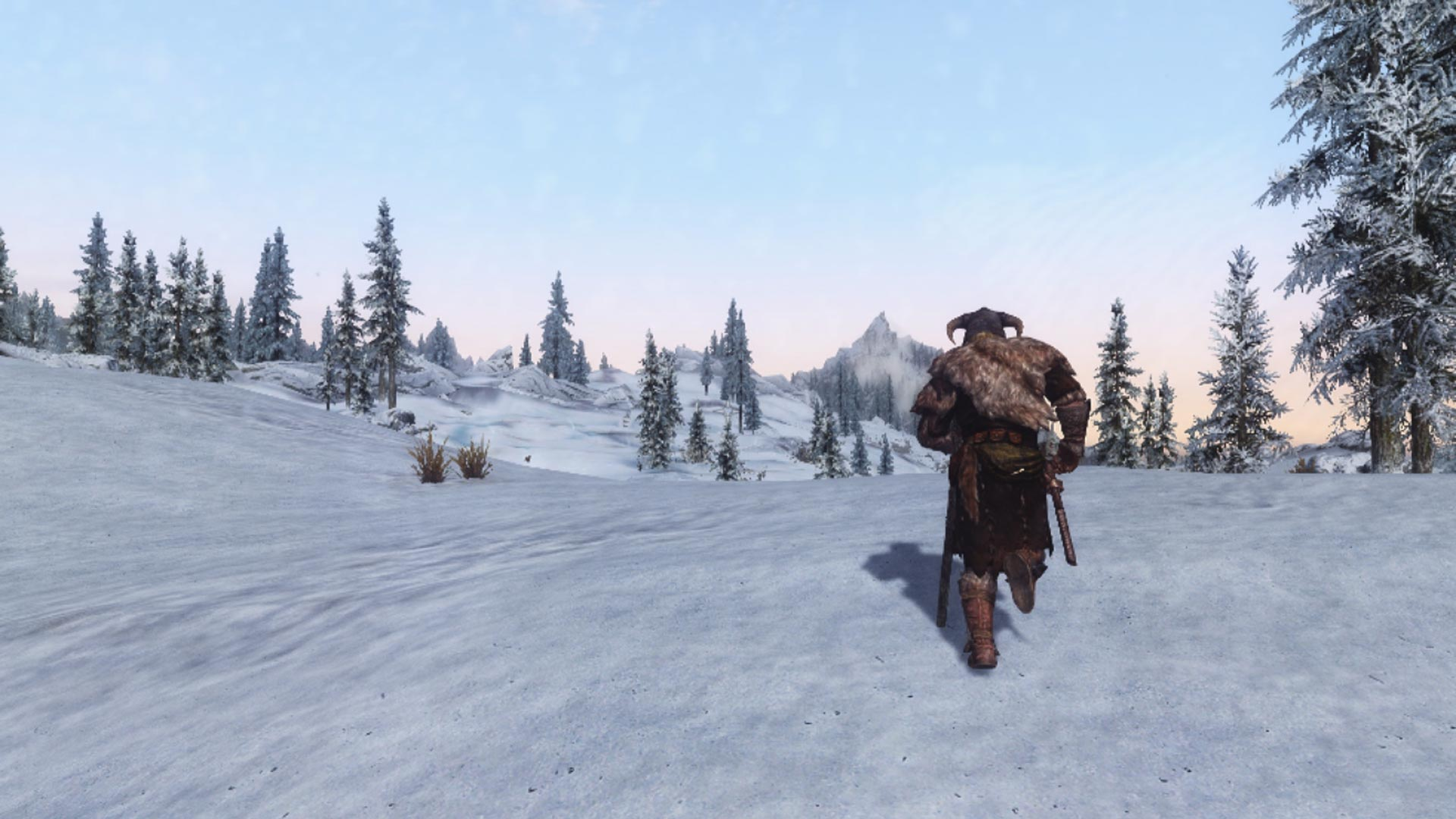 Skyrim: Special Edition Xbox Frostfall: Hypothermia Camping Survival  Mod