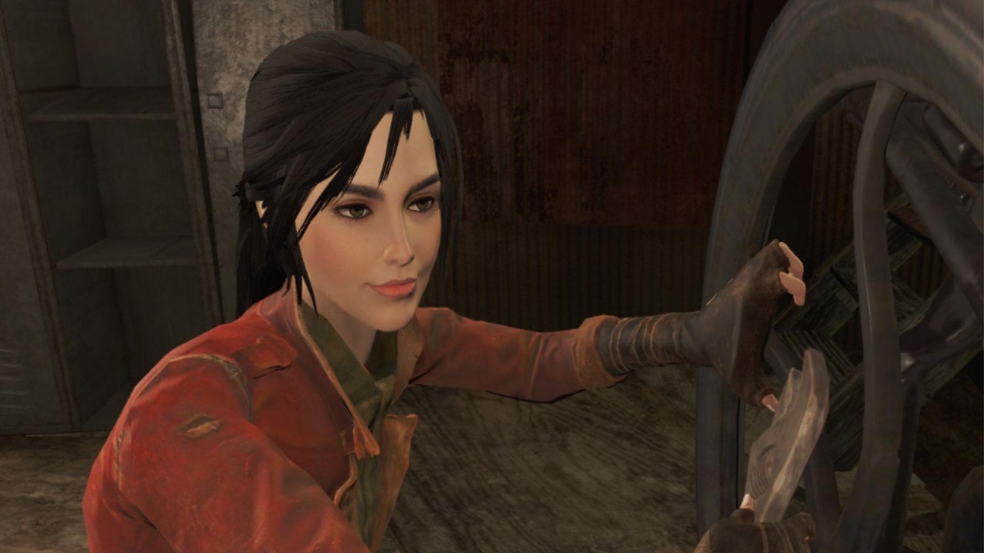 Top 10 Fallout 4 Xbox Mods Week 1 Gamerheadquarters