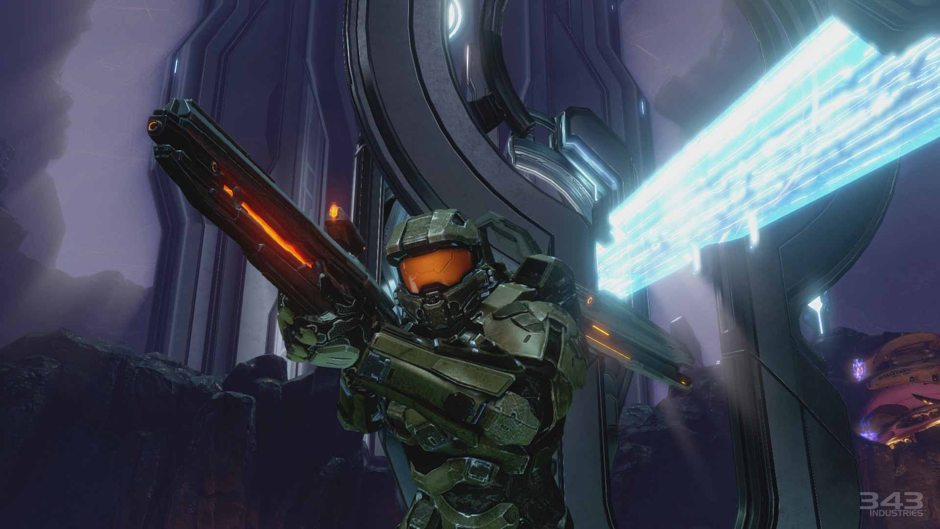 Halo 4 matchmaking palvelimet alas dating sivustoja Cornwall