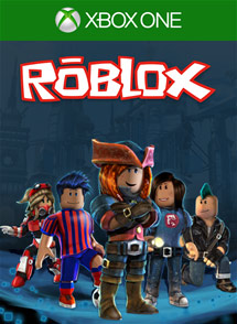 top games in roblox