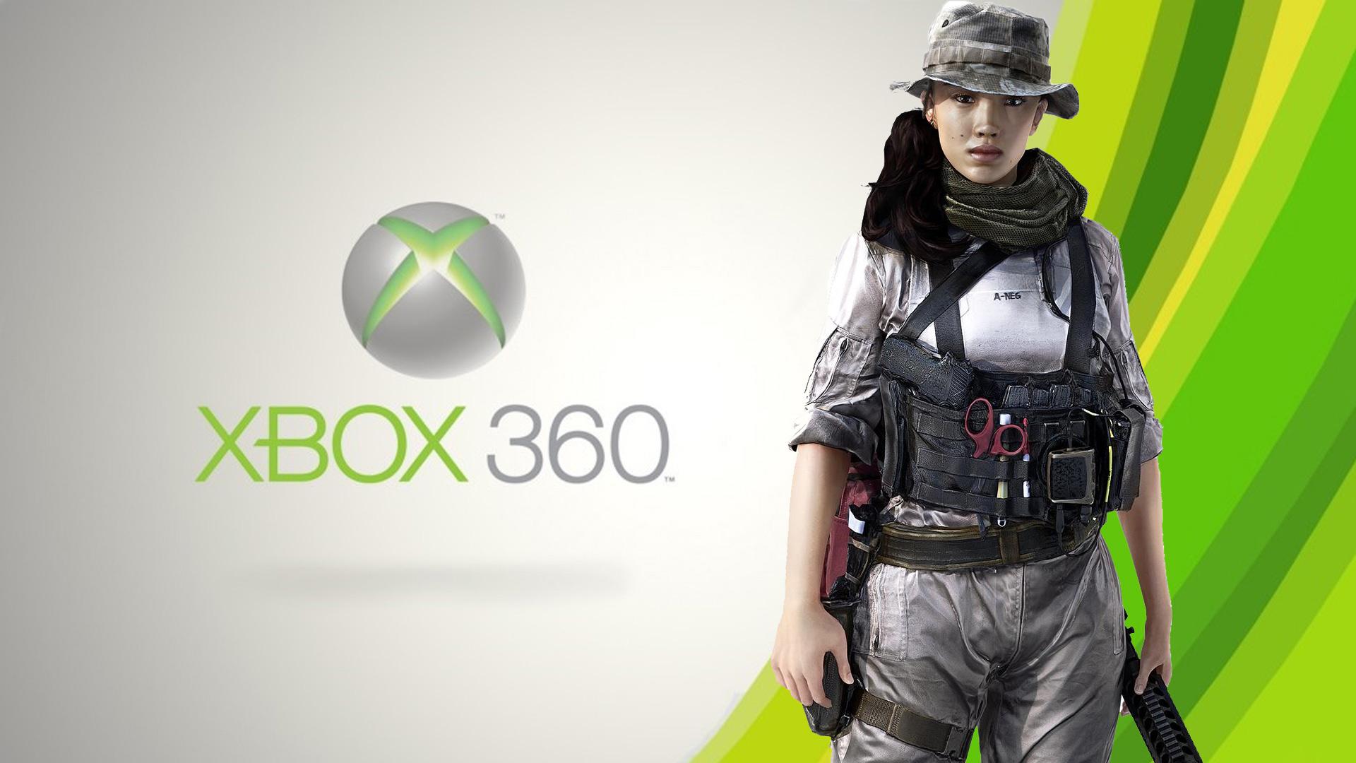 Battlefield Hannah Hannah Battlefield 4