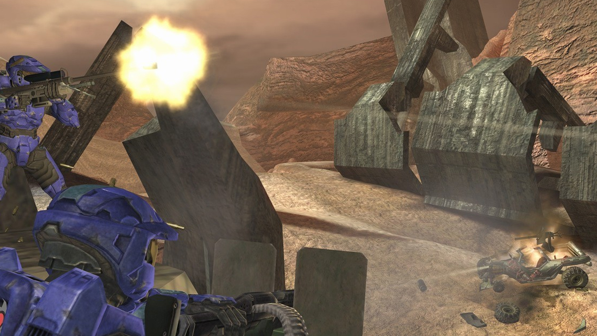 halo mc collection matchmaking Gamestop: buy halo: the master chief collection, microsoft, xbox one, find release dates, customer reviews, previews and screenshots.