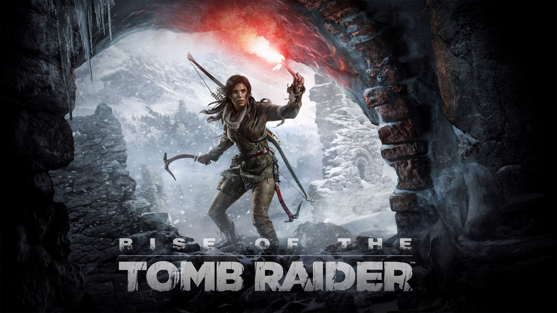 Rise of the Tomb Raider Steam Summer Sale