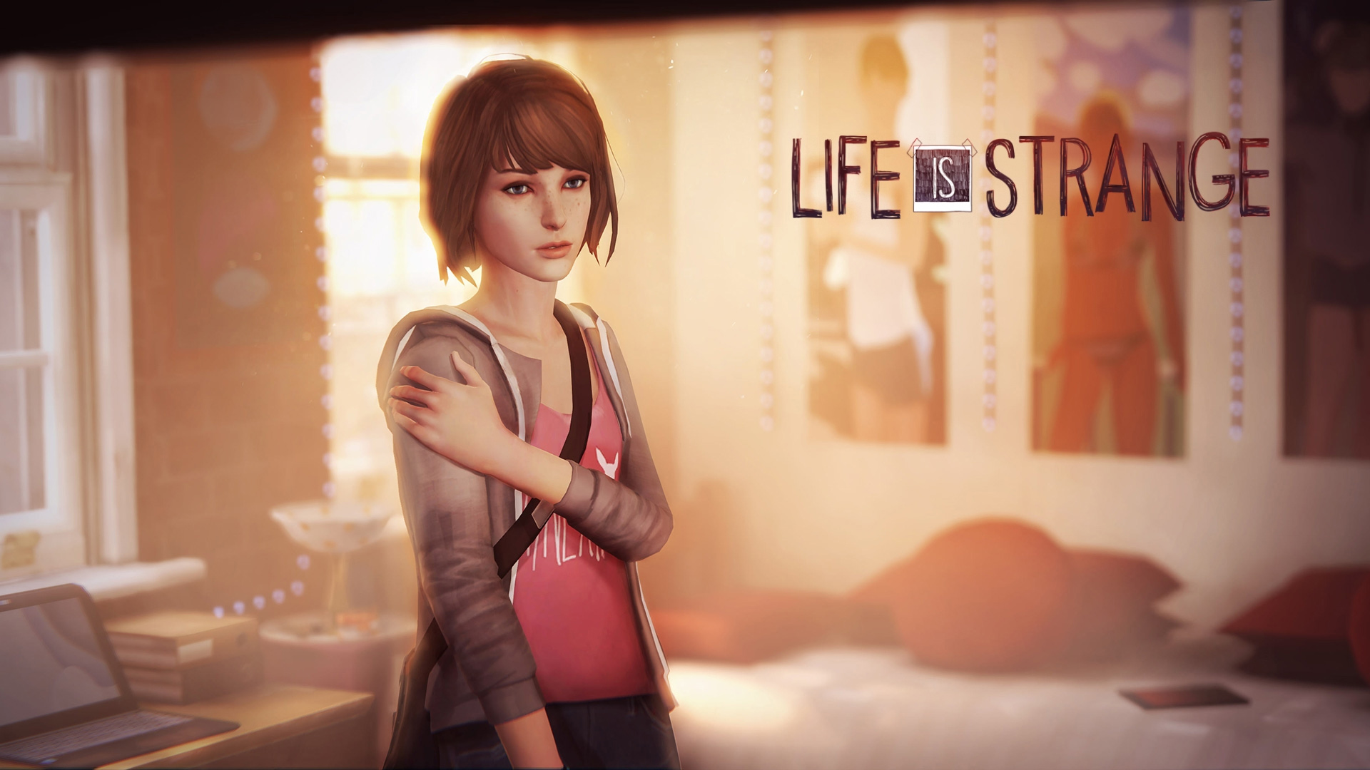 Life is Strange Steam Summer Sale