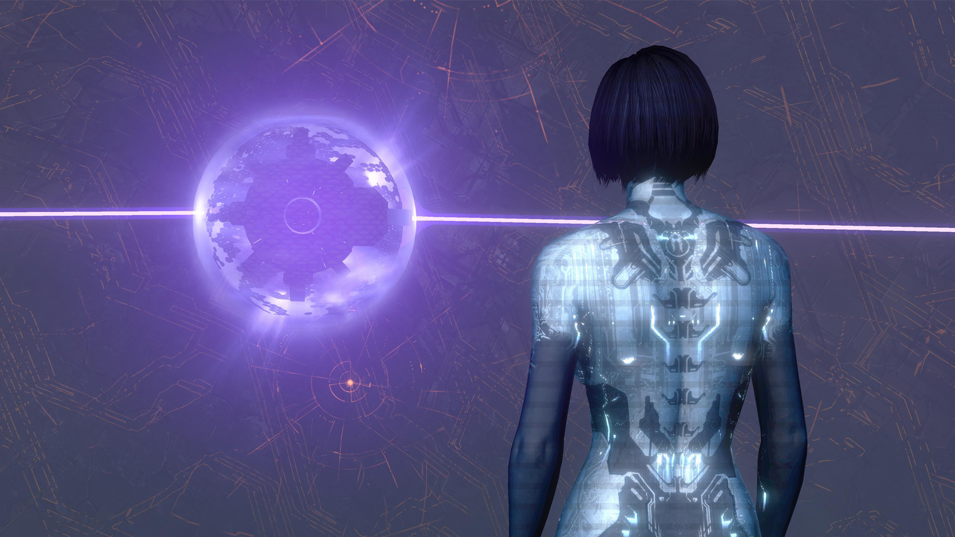 Top cortana wallpaper find full wallpapers for Where can i find wallpaper